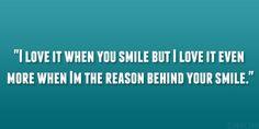 30 Mushy Cute Crush Quotes