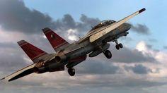 F-14 tomcat wallpaper | (62875)