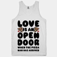 Browse | HUMAN | Well-designed + Affordable T-Shirts, Art Prints, Posters, & Accessories