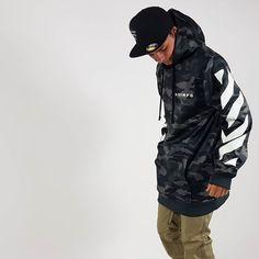 Womens Throw Down (Black) Tech Snowboard Hoodie - Womens Throw Down (Black) Tech Snowboard Hoodie – Indyslopestyle - ? Snowboard Hoodies, Snowboarding Style, Store 3, Canada Goose Jackets, Winter Jackets, Tech, How To Wear, Black, Massage