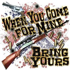 You can't take the guns and ammo without taking cars, knives, fists, alcohol, drugs, baseball bats, airplanes, drugs, rope, chemicals, water....you get the idea.