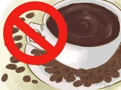 Imagem intitulada Make Home Remedies for Diarrhea Step 8