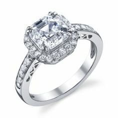 Helzberg Diamonds....love them!