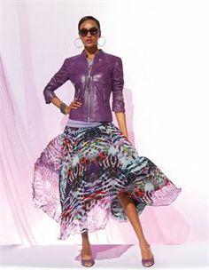 Madeleine-fashion lente 2014