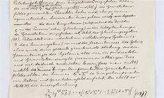 Se reveló que Albert Einstein culpó a Estados Unidos por no frenar a los nazis en una carta - http://diariojudio.com/noticias/se-revelo-que-albert-einstein-culpo-a-estados-unidos-por-no-frenar-a-los-nazis-en-una-carta/169913/