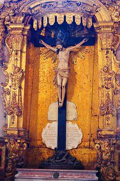 Porto, Sé Catedral, Portugal 5