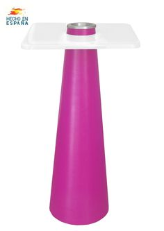 Color Magenta, Water Bottle, Templates, Square Tables, Law, White Colors, Water Bottles