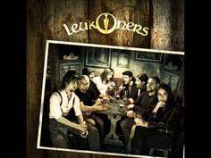 Leukoners somos un grupo que fusionamos dos estilos que nos apasionan: el Rock y la música Celta. El grupo fue creado en el 2011 en la zona de la Ribera Alta (València), después de encontrarnos varios miembros de otros proyectos.
