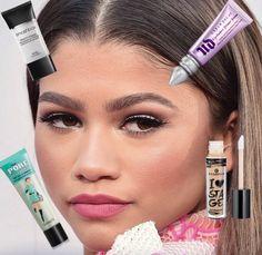 I primer viso e occhi non sono sempre necessari, ma possono salvare l'intero makeup! Ecco quali sono e scoprite come usarli al meglio!