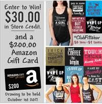 $200 Amazon Gift Card Giveaway! Ends 9/30 http://swee.ps/UsPDrwHdB
