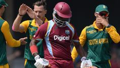 Check out my latest post: ICC World T20 2016: South Africa vs West Indies schedule teams TV listings date time and venue#indvspak #indvsaus #indvssla #indvssa #indvsban #t20worldcup2016 #worldt20 #livecricket ICC World T20 2016: South Africa vs West Indies schedule teams TV listings date time and...