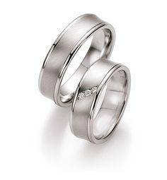 mooie goedkope verlovingsringen
