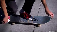 Discover & share this Gifivideo GIF with everyone you know. Skate Decks, Skate Surf, Skateboard Decks, Beginner Skateboard, Teenager Photography, Skate And Destroy, Skater Boys, Aesthetic Gif, Parkour