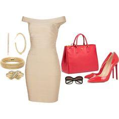 imitation prada bag - Prada Love! on Pinterest | Prada Bag, Prada Handbags and Prada