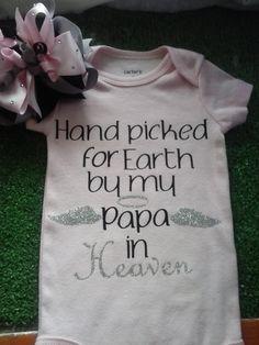 Heaven Sent Baby Shower For Boys Banner Heaven Sent Cake