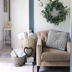 the 17 best the white company images on pinterest dream bedroom rh pinterest com