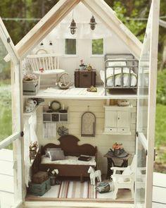 534 best dollhouses 3 u003c3 images in 2019 miniature houses baby rh pinterest com