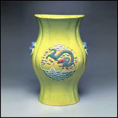 CHINESE CERAMICS AND PORCELAIN - China | Facts and Details