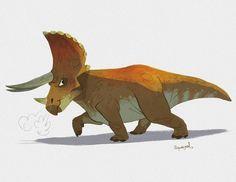 Forbidden Dinosaurs: Troodon The Intelligent Dinosaur Troodon Forbidden Dinosaur History Dinosaur Drawing, Dinosaur Art, Cute Dinosaur, Dinosaur Sketch, Prehistoric Creatures, Mythical Creatures, Prehistoric Wildlife, Character Illustration, Illustration Art