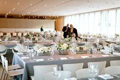 Photography: Erin Hearts Court - erinheartscourt.com  Read More: http://www.stylemepretty.com/2011/11/04/modern-chicago-wedding-by-dettagli-weddings-erin-hearts-court-hello-darling/