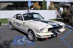 Mustang Cars, Ford Mustang, Shelby Gt350r, Old Muscle Cars, Classic Mustang, Vintage Sports Cars, Ford Shelby, All Cars, Mustangs
