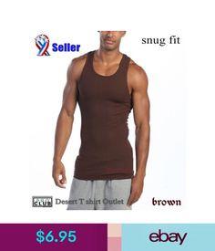 1e97899e6b4f5 Pro Club T-Shirts  ebay  Clothing