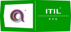 ITIL Intermediate PPO Certification http://knowledgecert.com/courses/itil-intermediate-planning-protection-and-optimization/