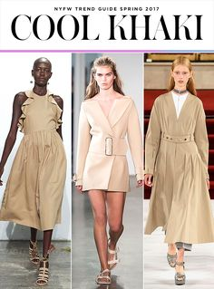 Ulla Johnson; Dion Lee; Creatures of the Wind (ImaxTree)