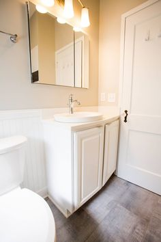 Before Of A Bathroom Remodel In Westport CT Done By Us At HM - Bathroom remodeling fairfield ct