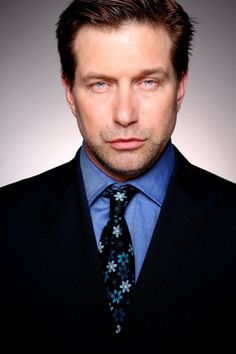 Celebrities Who Don't Like Obama Image of Stephen Baldwin Baldwin Brothers, Baldwin Family, Obama Images, Thing 1, Smart People, Upcoming Events, Good Looking Men, In Hollywood, Picture Photo