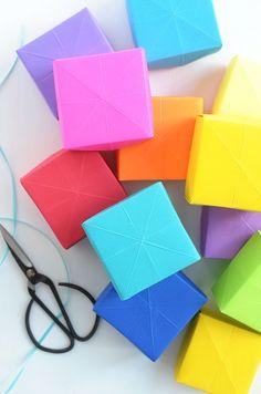 502 Best Diy Papier Paper Crafts Images Paper Crafts