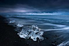 BERBIGIER - Islande 3