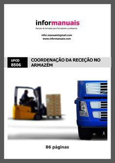 infor.manuais@gmail.com Professor, Shopping, Crafts, Teacher