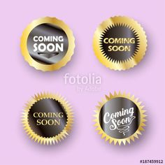 Vector: Coming soon - labels set, unique stamp symbols, fashion modern frames, icons, stickers, elements advertising website, sale, promo flyer, vector banners under construction sign template Are you looking for original ideas for a gift and you can't make a worthy choice? If you want to please a loved one and cause them a lot of positive emotions, then you should definitely look into Delivery Of Pleasure, where you will find many original solutions.  womans day gift diy | 8 march gift | 8…