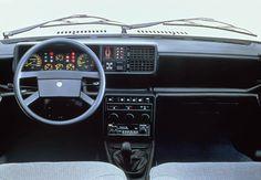 lancia delta 1983 - Pesquisa Google