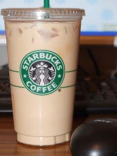 Starbucks To Finally Let Employees Show Their Tattoos | HR ...