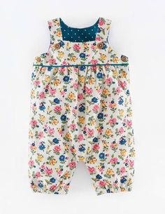 77bcc812ac0  44 Cosy Jersey Lined Overalls Dungarees