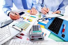 http://sgujar.com/pros-of-outsourcing-of-accounting-and-tax-preparation-services/  #sgujar #CA #CAfirms