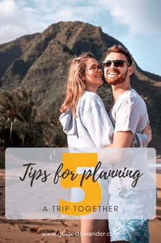Planning a trip as a couple can be stressful but it doesn't have to be! Use these 5 tips when planning a trip together for a wonderful travel experience. One Sided Relationship, Relationship Stages, Healthy Relationships, Plan A, How To Plan, Travel Guides, Travel Tips, Enjoy Your Vacation, Sad Faces