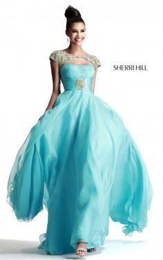 6ac7b7f86124 Winter Wonderland Ball Ideas · winter wonderland gowns - Google Search