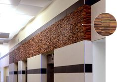 Architectural Systems Inc. - Grand Street Guild