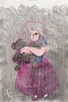 Untitled/Friability by Zofia Wyszomirska-Noga. Original artwork for sale on Artzine. Childhood Games, Mixed Media Artwork, Saved Items, Limited Edition Prints, Getting Old, Online Art, Original Artwork, Contemporary Art, Oriental