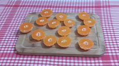 Заливаем мандарины жидким тестом и выпекаем обалденный десерт Cake Recipes, Sugar, Cookies, Desserts, Food, Recipes, Crack Crackers, Tailgate Desserts, Deserts