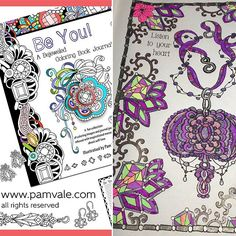 Coloring Book And The Ojays On Pinterest