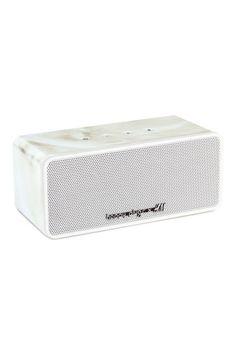 Głośnik bezprzewodowy - Biały - ON | H&M PL