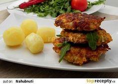 Healthy Low Carb Breakfast, Vegetarian Recipes, Healthy Recipes, Healthy Food, Starting Keto Diet, Tofu, Seitan, Tandoori Chicken, Salmon Burgers