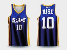SOLERAS on Behance Sports Jersey Design, Basketball Design, Football Shirts, Sports Shirts, Basketball Uniforms, Textile Design, Air Jordans, Behance, Creative