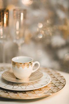 art of deco Gift Packaging, Packaging Design, Gold Decorations, Fine Porcelain, Hand Blown Glass, Modern Classic, Art Deco, Branding, Style Inspiration