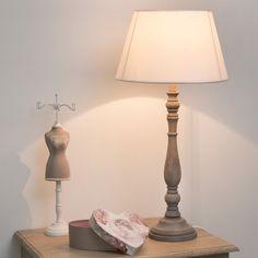 Lámpara Colette