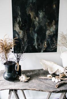 Lisa Madigan - The Cottage - Kangaroo Valley